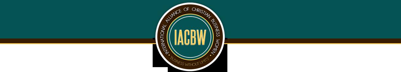 IACBW