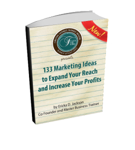 New-TAG-133-Marketing-Ideas-270x300