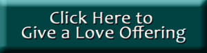 love-offering-button-teal-300x78