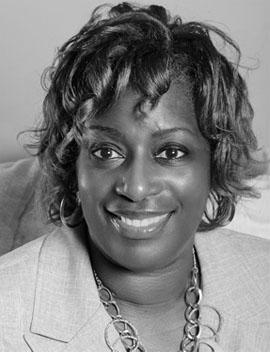 Sheyla Blackman | Speaker