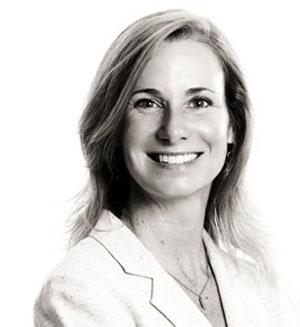 Vickie Gibbs | Speaker