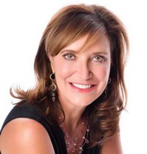 Karen Albright | Speaker