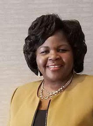 Michelle Wilder Baker | Speaker