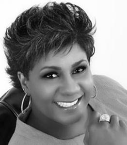 Ericka D. James | Conference Host